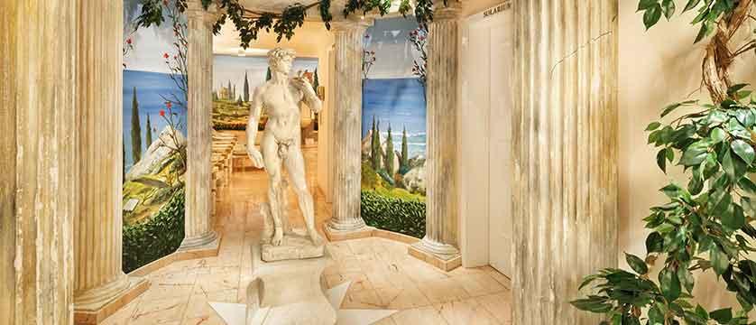 hotel-lech-sauna.jpg